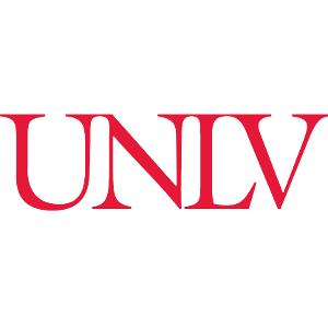 University of Nevada Las Vegas