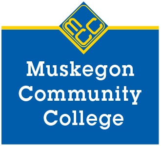 Muskegon Community College