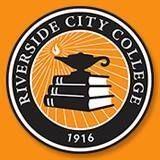 Riverside City College