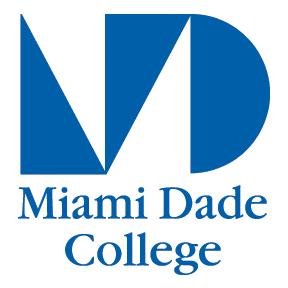 Miami Dade College (all)