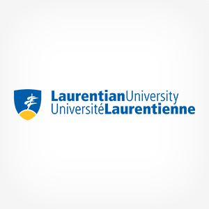 Laurentian University of Sudbury