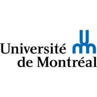 Universite de Montreal