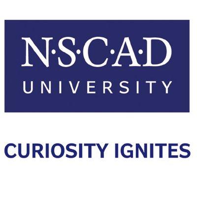 Nova Scotia College of Art and Design