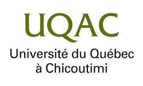 Universite du Quebec a Chicoutimi