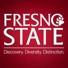 California State University Fresno
