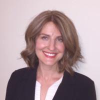 Professor Olga Berkout