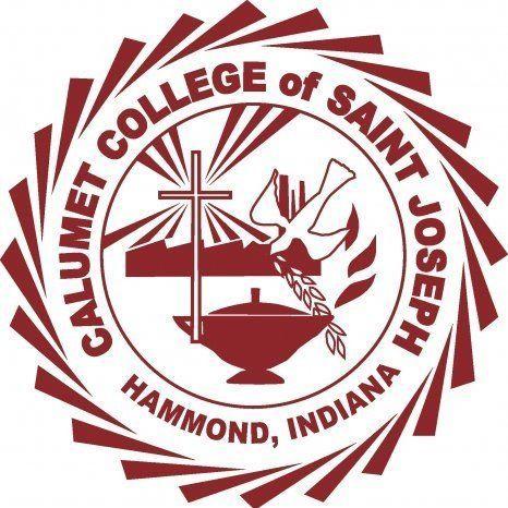 Calumet College of St. Joseph