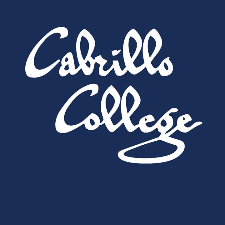 Cabrillo College
