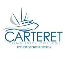 Carteret Community College