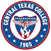 Central Texas College