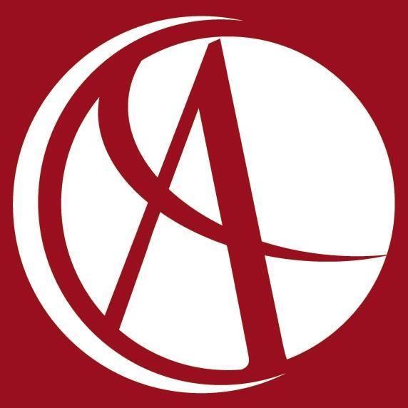Community College of Aurora