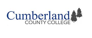 Cumberland County College