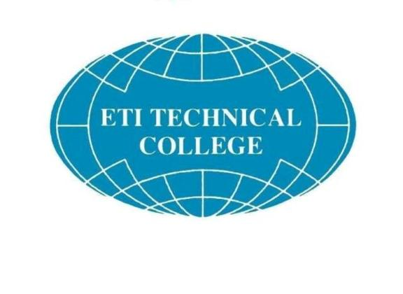 ETI Technical College of Niles