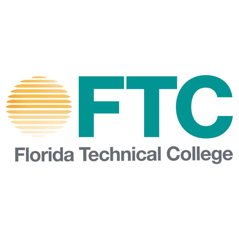 Florida Technical College: Deland