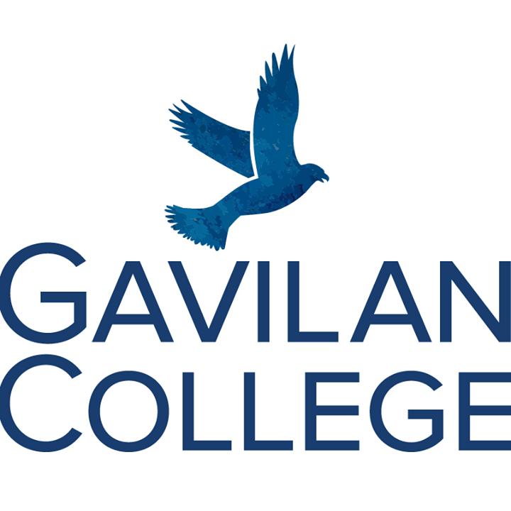 Gavilan College