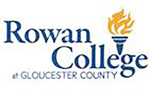 Rowan College-Gloucester County
