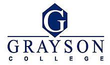Grayson County College