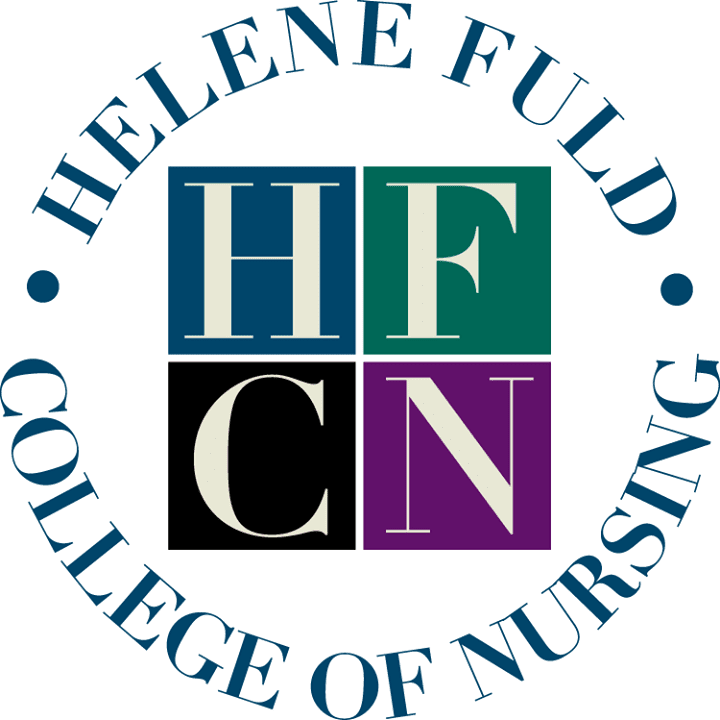 Helene Fuld College of Nursing
