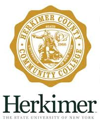 Herkimer County Community College