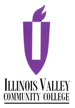 Illinois Valley Community College