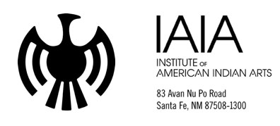 Institute of American Indian Arts