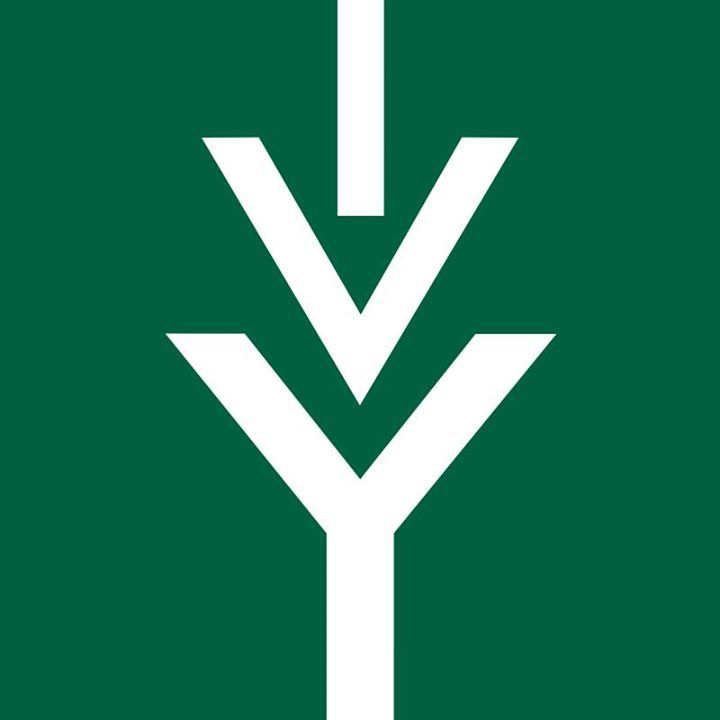 Ivy Tech Community College: Indianapolis