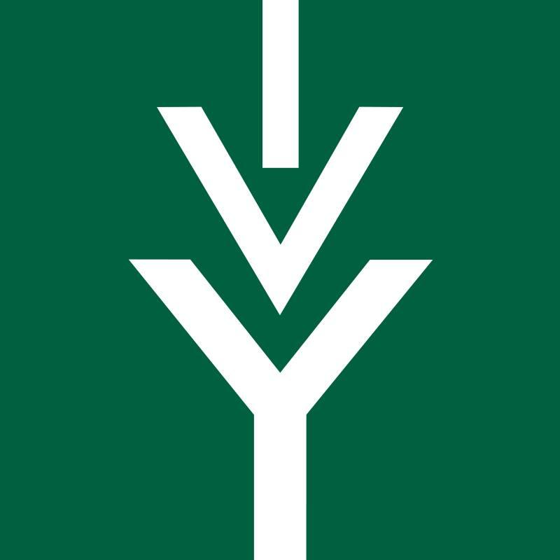 Ivy Tech Community College: Madison