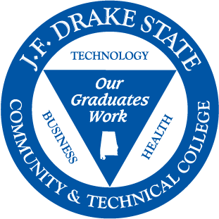 J. F. Drake State Technical College