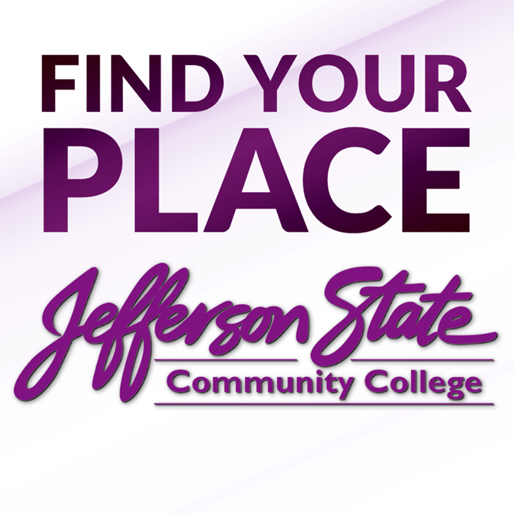 Jefferson State Community College