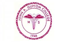 John A. Gupton College