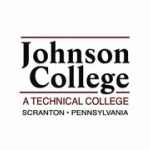 Johnson College