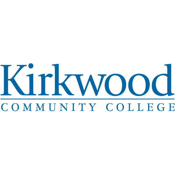 Kirkwood Community College