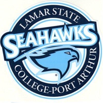 Lamar State College
