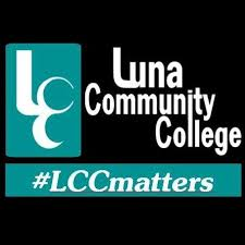 Luna Community College