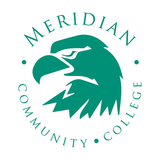Meridian Community College