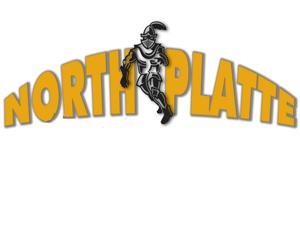 North Platte Community College