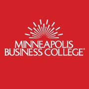 Minneapolis Business College