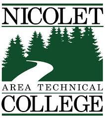 Nicolet Area Technical College