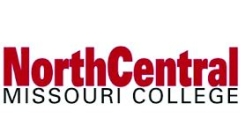 North Central Missouri College