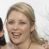 Bethany O'Shea
