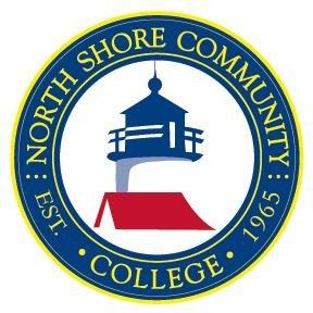North Shore Community College