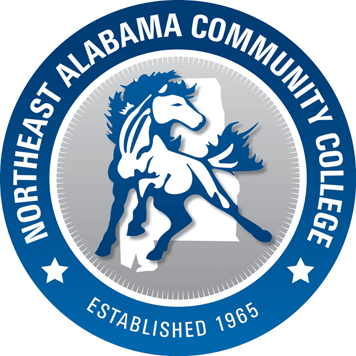 Northeast Alabama Community College
