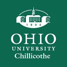 Ohio University: Chillicothe Campus
