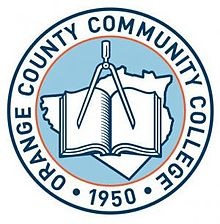 Orange County Community College (SUNY)