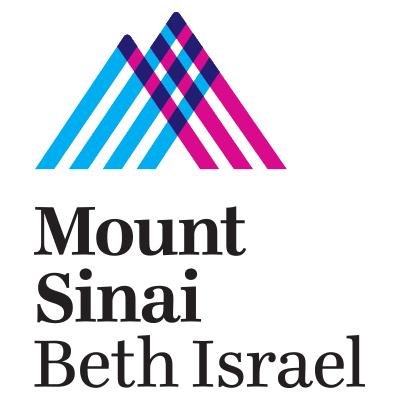 Phillips Beth Israel School of Nursing