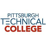 Pittsburgh Technical Institute