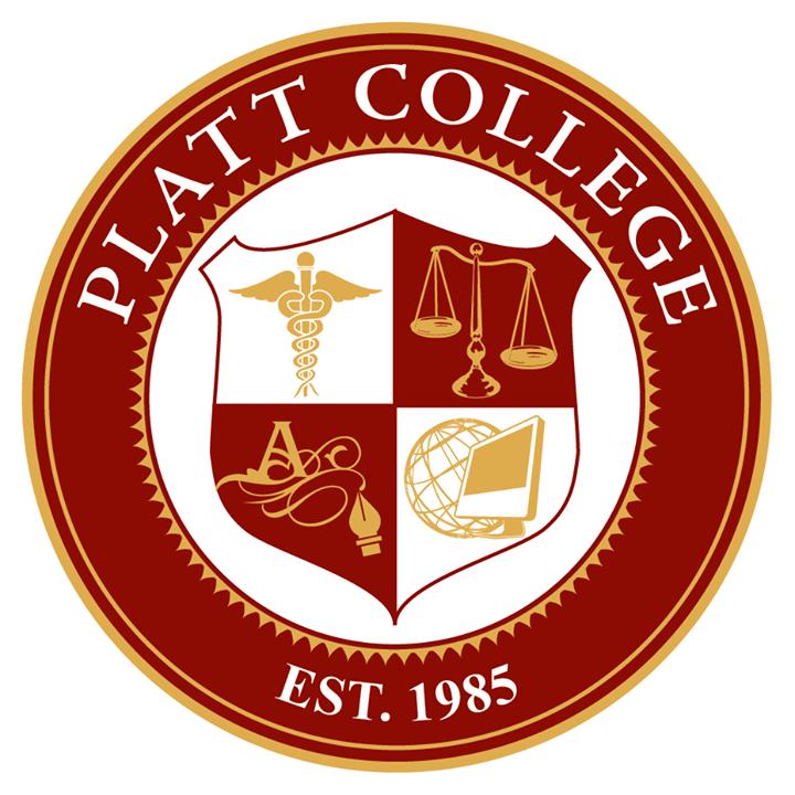Platt College: Los Angeles