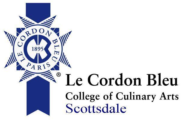 Scottsdale Le Cordon Bleu College of Culinary Arts