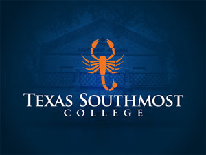 Texas Southmost College