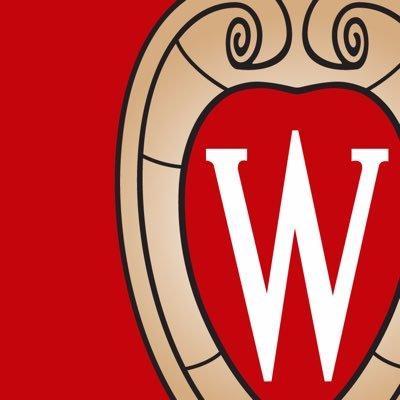 University of Wisconsin